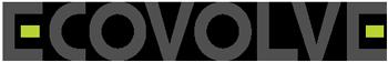 ecovolve logo